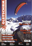 Gleitschirm Cover08 07[OFF]
